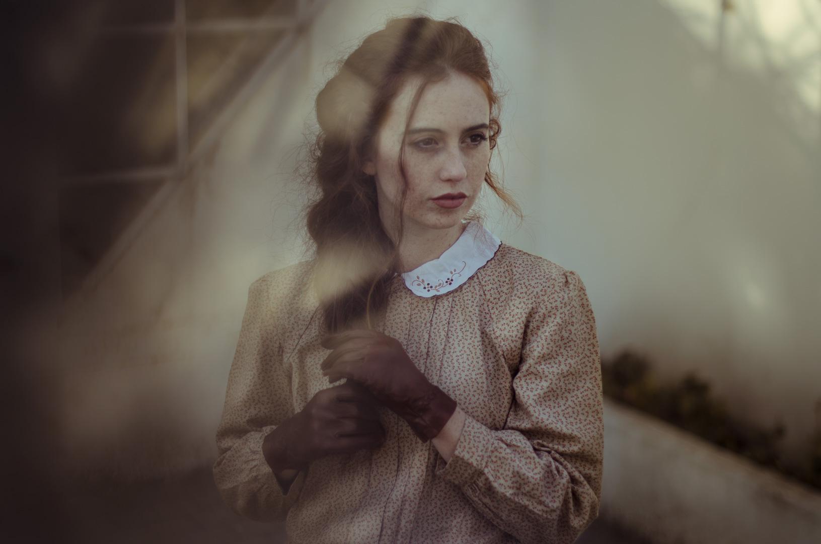 light, encuadre, 50mm, retrato, creativo