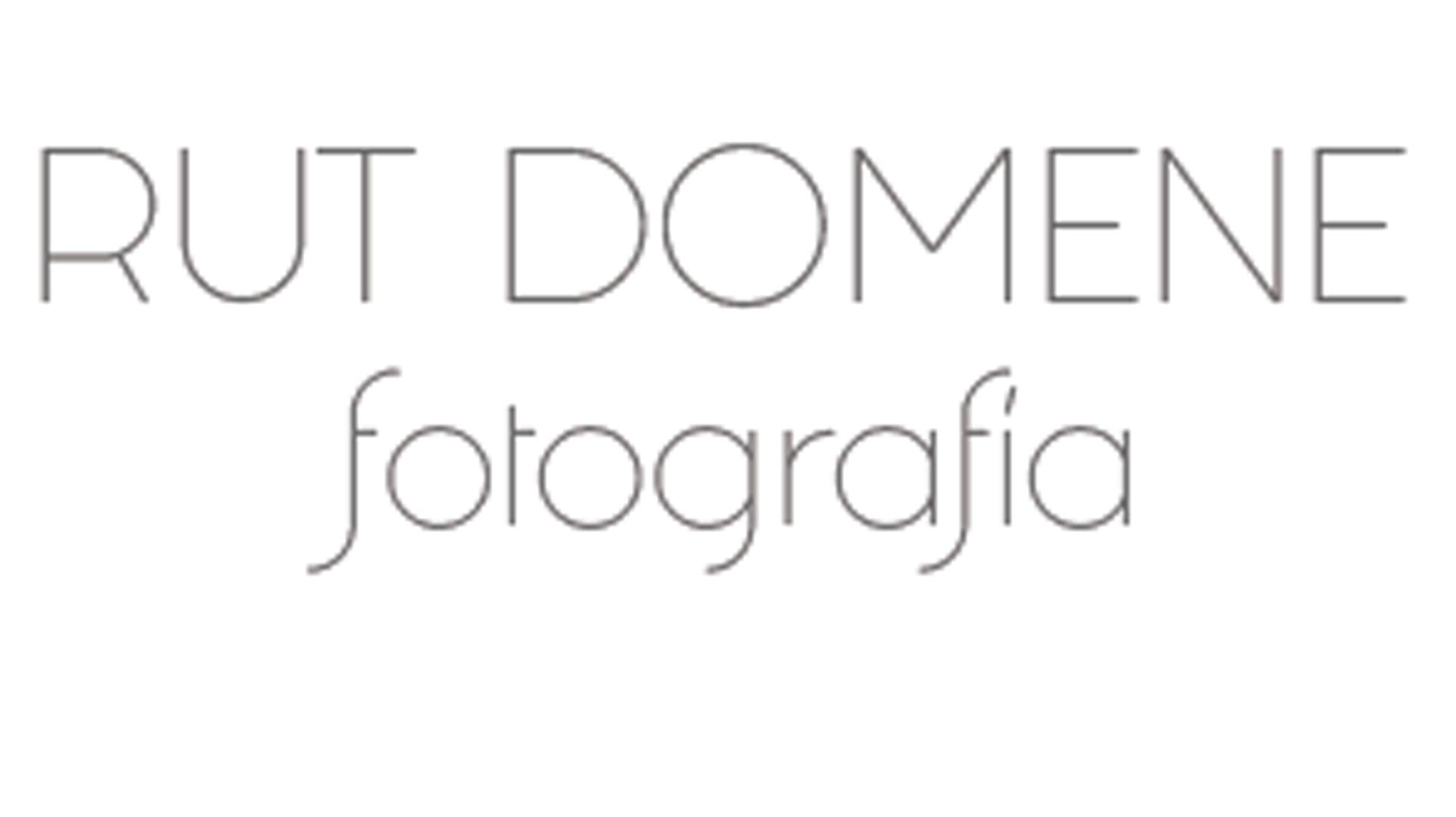 Rut Domene Fotografo