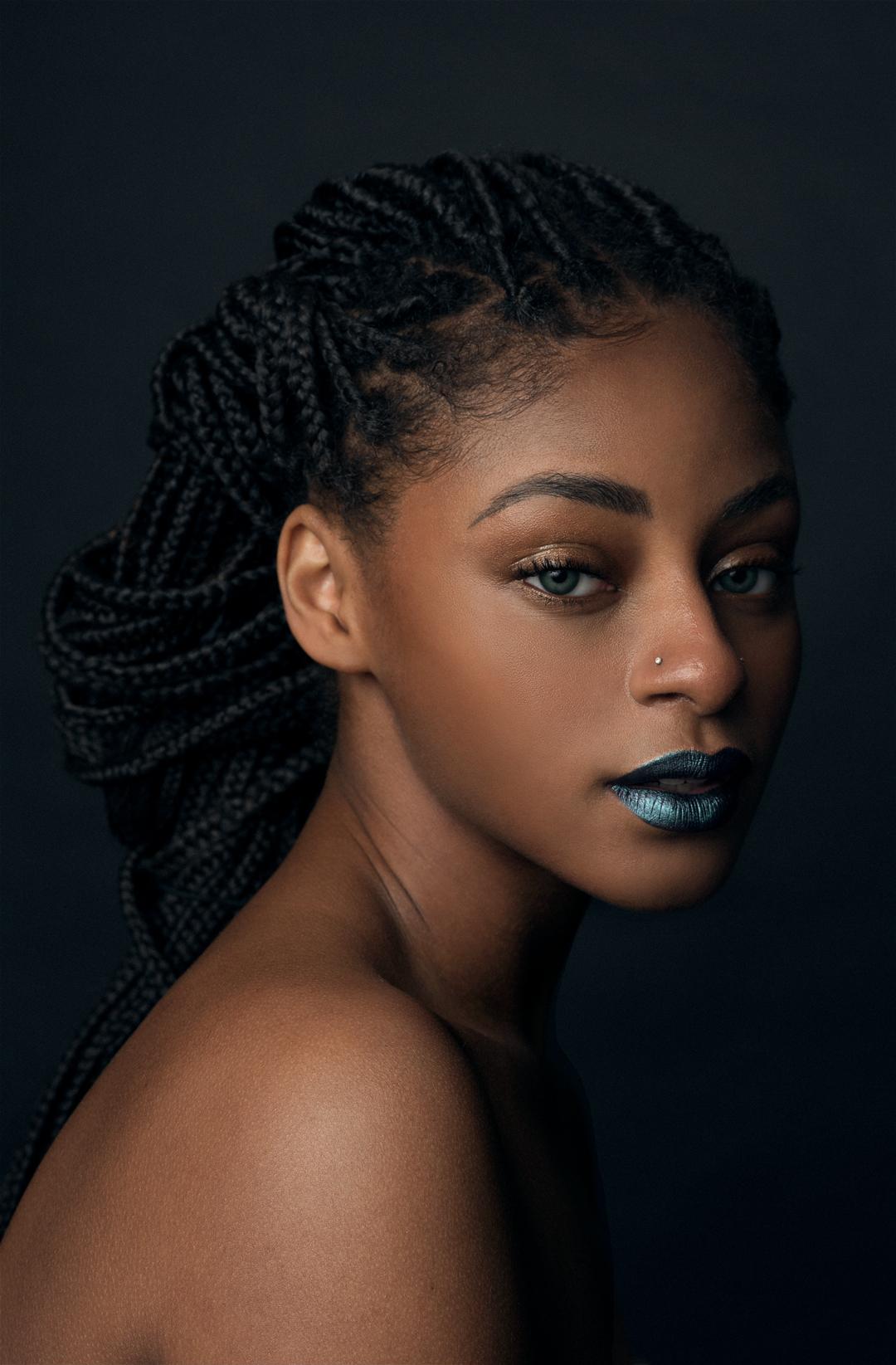 beauty, fotografía, retrato, modelo
